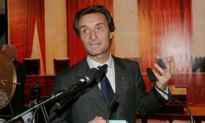 Negozi storici in Lombardia, via libera al progetto di legge per valorizzare un grande patrimonio