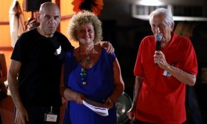 Contrada Bonirola di Gaggiano, serata solidale per l'Hospice Abbiategrasso