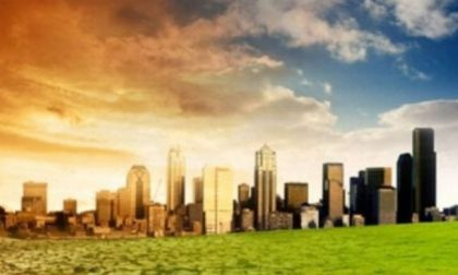 Meteo 2018 | Coldiretti: è il terzo anno più bollente di sempre