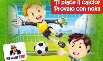 Polisportiva Cdg di Motta: doppio appuntamento nel fine settimana