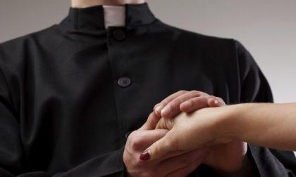 Uccelli di rovo in salsa cremonese e il prete prende a pugni il marito
