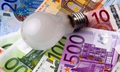Rincari in bolletta per luce e gas? Con Nuovenergie le tariffe non si toccano