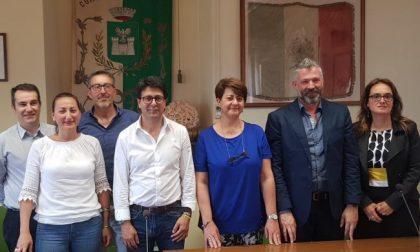 Fusione tra Vermezzo e Zelo: incontri pubblici il 12 e il 19 luglio