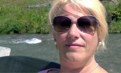 Auto su un'abitazione: morta una legnanese cresciuta a San Vittore