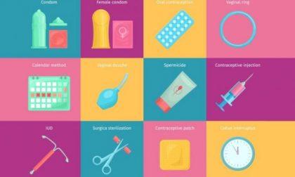 Preservativi gratis in Lombardia per gli under 24: il Popolo della famiglia non ci sta