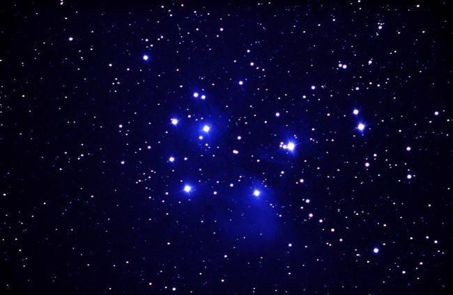 Astronomia Nel Parco Di Ceriano Un Planetario Per La Scoperta Di