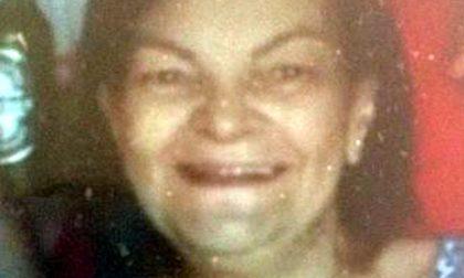 Donna scomparsa: potrebbe essere a Milano