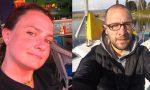 Incidente in Canada, muoiono due giovani di Buccinasco e Trezzano