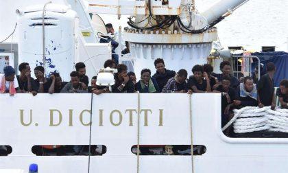 """Acli sulla vicenda della nave Diciotti: """"Il governo ha superato ogni limite"""""""