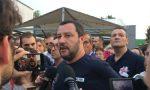 Troppo degrado a Baranzate, interrogazione a Salvini