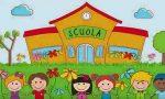 Spazi comunali aperti a Canegrate per i saluti di fine anno scolastico