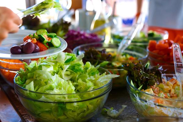 Alimentazione e Sport: GS Rancilio in campo