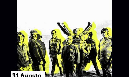 District Festival di Legnano, ecco il secondo super annuncio
