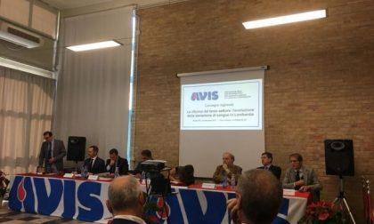 Avis convegno: tante novità in serbo per la Lombardia