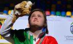 Frontiere Letterarie, a Tradate ospite la campionessa mondiale Nicole Orlando