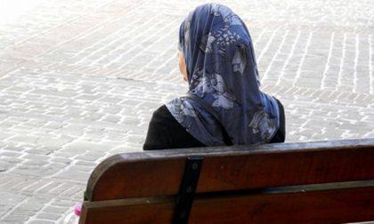 """Tolta da scuola e portata dai genitori a forza in Pakistan, la supplica: """"Fatemi tornare in Brianza"""""""