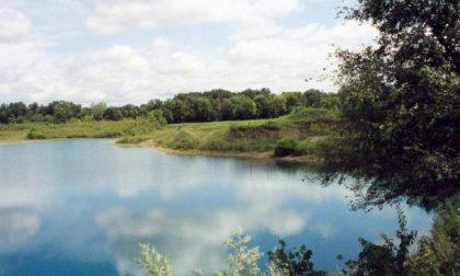 Cisterna ribaltata: stop pesca e irrigazione, Parco del Ticino intende chiedere i danni