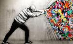 Street Art, al via un bando per artisti a Rosate