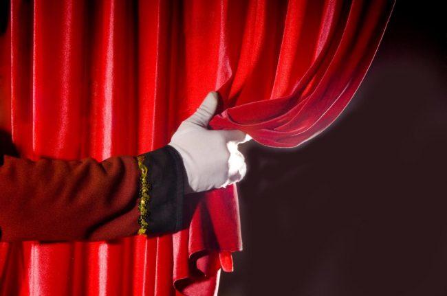 Il &#8220&#x3B;Lago dei cigni&#8221&#x3B; arriva al Teatro Galleria