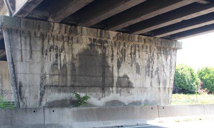 I ponti della Milano Meda sono sicuri? Lo sapremo tra 45 giorni