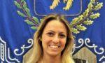 Inizia il nuovo anno scolastico: il messaggio dell'assessore Eleonora Comelli