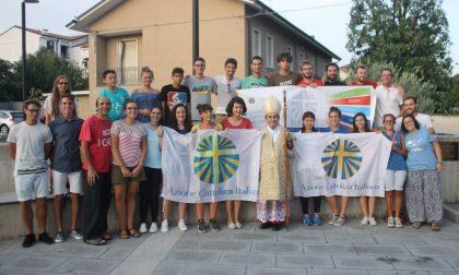 Azione cattolica: a Legnano la festa diocesana