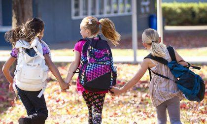 Obbligo vaccini: in Lombardia primo giorno di scuola... nel caos. Il Governo ci ripensa