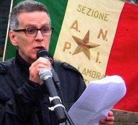Anpi condanna l'apertura della sede legnanese di Lealtà Azione