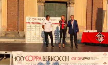 101esima Coppa Bernocchi: l'impatto sulla circolazione stradale