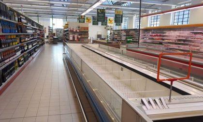 Crisi Nuova Distribuzione: interrogazione a Di Maio sulla catena Superdì
