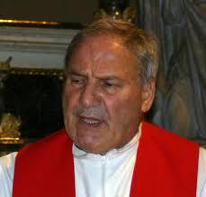 Scomparso don Carlo Mapelli, è stato prete a Cusago