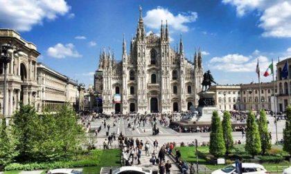 Conferenza a Pogliano: la storia del Duomo di Milano