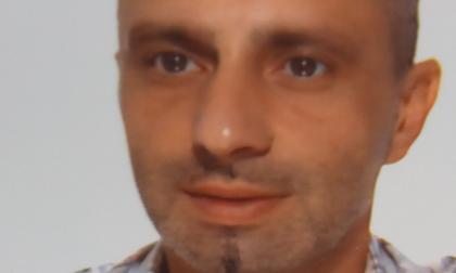 E' tornato a casa Gianmaria, l'uomo scomparso da Saronno