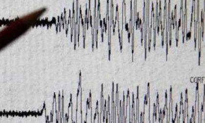 Terremoto in Sicilia, la terra trema anche al Nord