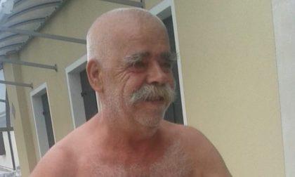 Franco Prezioso trovato morto dopo giorni di ricerche
