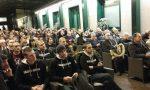 Lealtà Azione inaugura una sede a Legnano