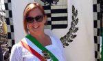 Donne al vertice: il sindaco in una campagna Anci