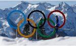 """Olimpiadi Invernali, la Lega: """"Rho non commetta gli errori fatti con Expo"""""""