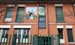 Oratorio don Bosco: continua la festa per i 50 anni ad Arese