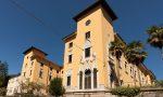 Istituto Pavoni, scuola diversa con Avanguardie Educative