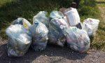 Rifiuti abbandonati sulle strade provinciali: istituito numero verde