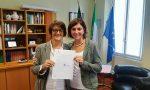 Unioni civili, Sindaco di Arese firma il certificato per avere due mamma riconosciute