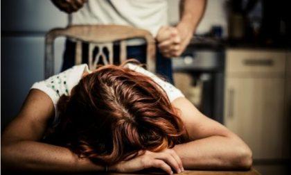 Un'app contro la violenza sulle donne