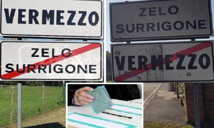 Fusione tra Vermezzo e Zelo: l'esito del referendum. DIRETTA