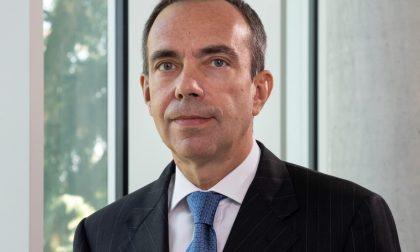 Tenova, Giulio Bozzini è il nuovo CFO
