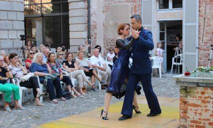 Festival del Medio Olona: inaugurata a Fagnano la manifestazione