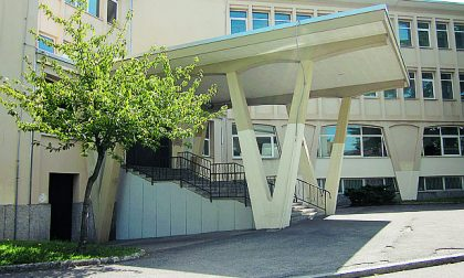 Scegli il tuo domani alla scuola Bonvesin de la Riva