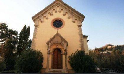 """Chiesa venduta ai musulmani, la Regione: """"Fermi tutti, è nostra"""""""