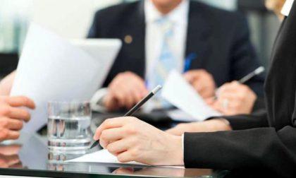 Piccole e medie imprese: al via le domande per partecipare al bando di sostegno