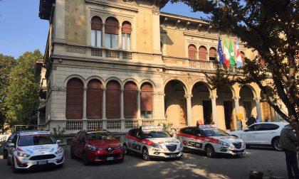 Tre Valli Varesine al via di Saronno anche Valverde